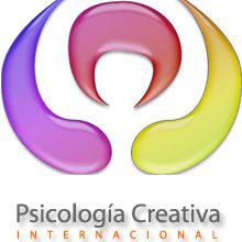Psicología Creativa Internacional